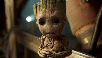 Guardians of the Galaxy Vol 3 se retrasaría por Coronavirus