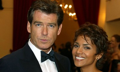 Halle Berry se asfixió en Die Another Day
