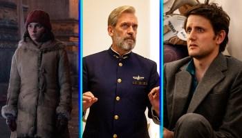 HBO será gratis en Latinoamérica