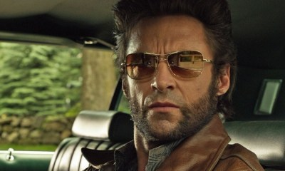 Hugh Jackman regresaría como Wolverine en 'Deadpool 3'