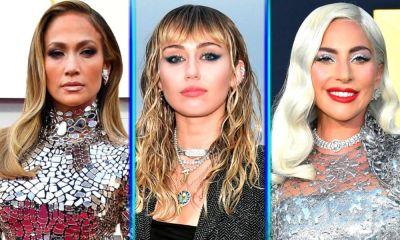 Lady Gaga seria la protagonista de 'Bayonetta'