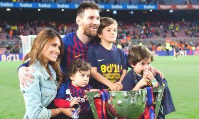 Netflix estrena 'Matchday' una serie sobre el Barcelona