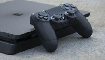 nuevo control para Playstation 5 (1)