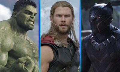 fan art de Hulk como personaje de Pixar