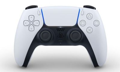 posible fecha de lanzamiento del PlayStation 5