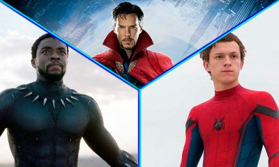 qué pasaría si los Avengers sobrevivientes hubieran sido los que eliminaron a Thanos