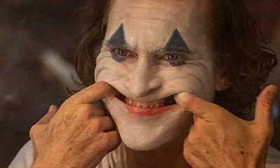 Revelan los planes de Warner para 'Joker'