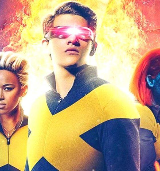 The New Mutants se estrenaría en Disney Plus