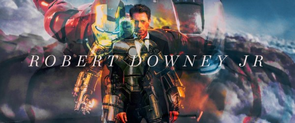 ¿Un final más épico? Así iban a ser las imágenes de los créditos de 'Avengers: Endgame' avengers-endgame-alternate-end-credits-1-600x251