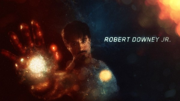 ¿Un final más épico? Así iban a ser las imágenes de los créditos de 'Avengers: Endgame' avengers-endgame-alternate-end-credits-5-600x337