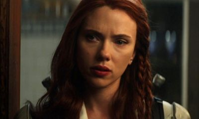 Black Widow en Falcon and the Winter Soldier 2
