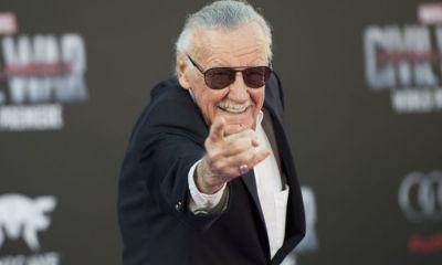 Deadpool haría cameos en el MCU