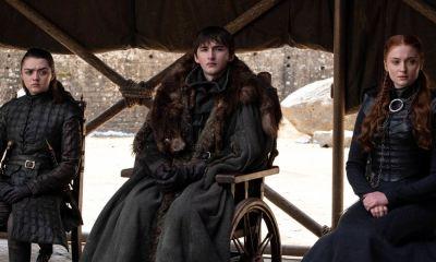 escoger a Bran como rey fue la peor decisión