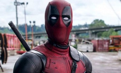 Deadpool se enamorará de Spider-Man