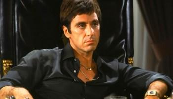 Luca Guadagnino será el director del reboot de Scarface