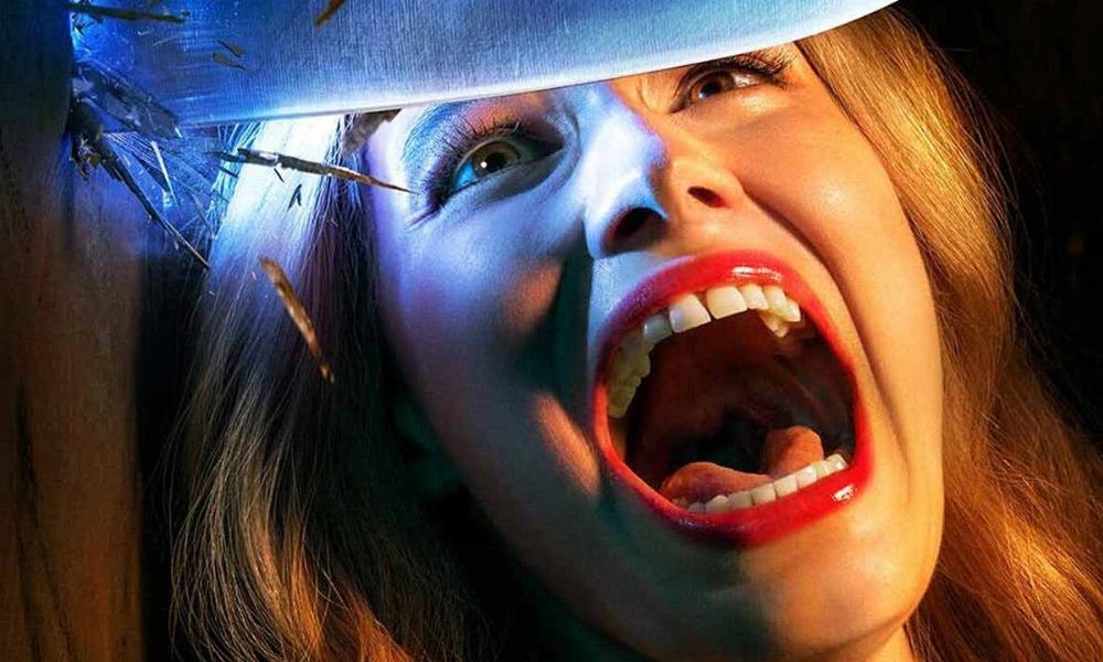 American Horror Story se retrasa hasta 2021