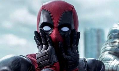 Deadpool 2 tendrá que pagar una multa