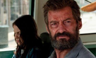 James Mangold habló sobre el deceso de Wolverine