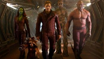 Jane Foster se unirá a Guardians of the Galaxy