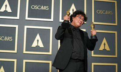 La Academia estaría analizando un cambio en los Oscar
