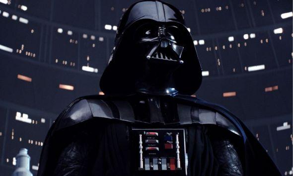 La mejor escena de Empire Strikes Back
