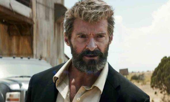 MCU presentará a Wolverine con traje clásico