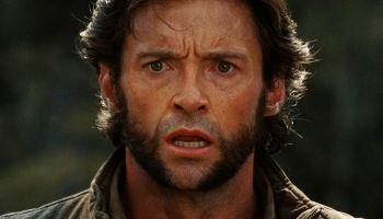 película de X-Men en el MCU