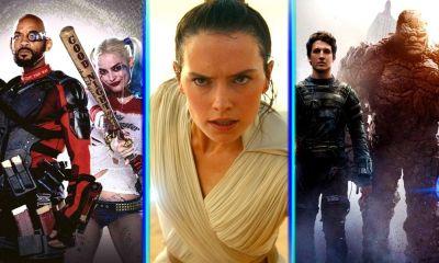 películas que merecen nuevas versiones como el Snyder Cut