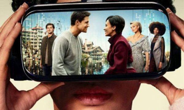 ¿Cancelada o renovada? Greg Daniels habló de la segunda temporada de 'Upload' upload-podria-tener-una-segunda-temporada-600x360