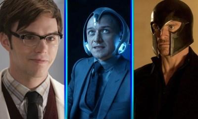 Nicholas Hoult quiere estar en el reboot de Marvel de los X-Men