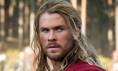 'Age of Ultron' presagió que Thor fracasaría contra Thanos