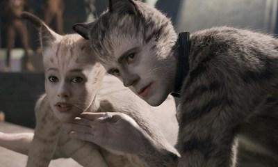 Andrew Lloyd Weber criticó un aspecto de Cats