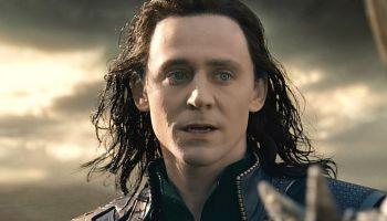 poder más impresionante de Loki