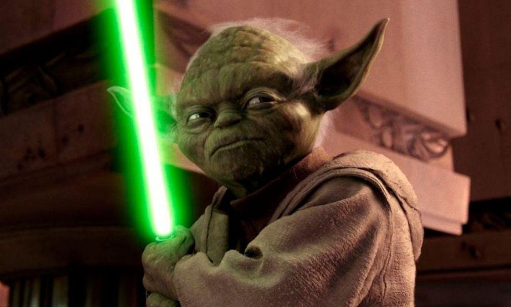 Cuantos Jedi entrenó el Maestro Yoda en 'Star Wars'?