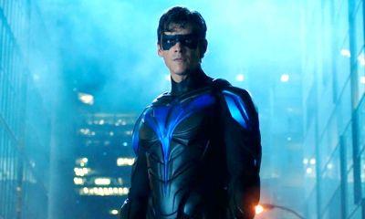 Dick Grayson se aliará con Joker