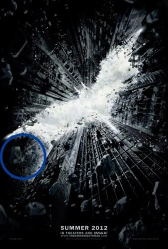 Christopher Nolan reveló en 'The Dark Knight Rises' su futuro dentro del DCEU diseno-sin-titulo-338x500