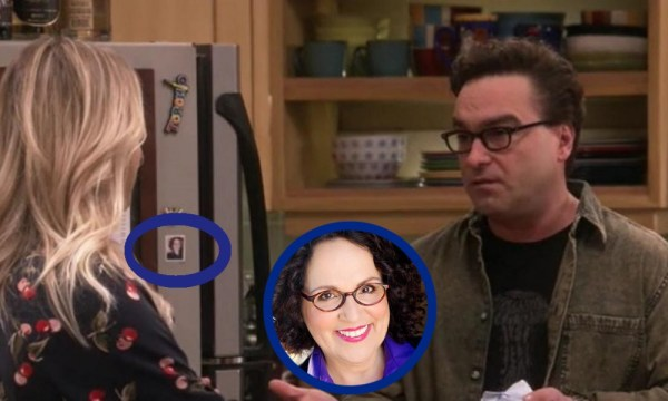 De esta forma el cast de 'The Big Bang Theory' rindió homenaje a la mamá de Howard guillermo-del-toro-prepara-scary-stories-to-tell-in-the-dark-2-21-600x360