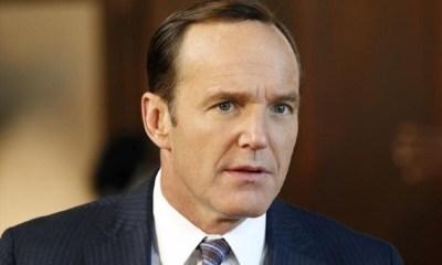 Avengers no descubrieron que Coulson vive