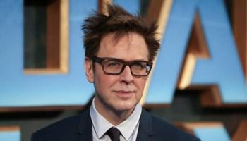 Guardians of the Galaxy Vol. 3 sería el fin de James Gunn en Marvel