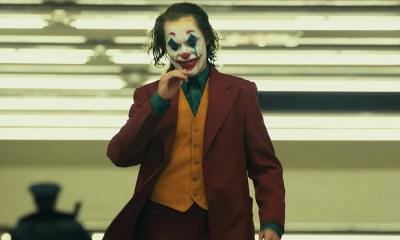 Joker es el hombre más rico de Gotham City
