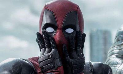 Marvel usaría a Deadpool en tres películas