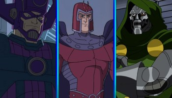 Galactus sería un aliado en el MCU