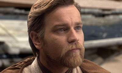Fan trailer de Kenobi: A Star Wars Story