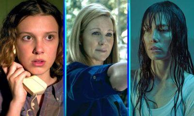 'Ozark' estrenará su cuarta y última temporada
