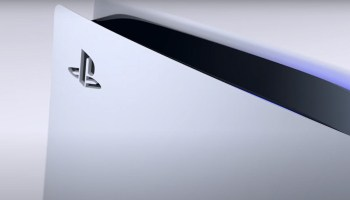Anuncio de las dos versiones de PlayStation 5