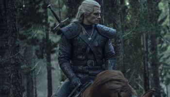The Witcher 2 quitará múltiples líneas del tiempo