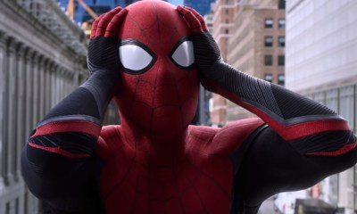 Trailer de 'Marvel's Avengers' tiene una referencia a Spider-Man