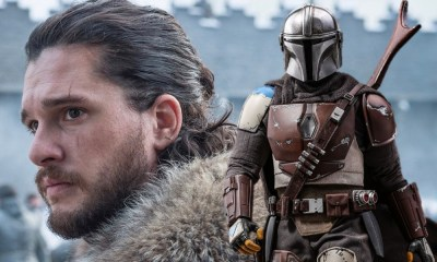 universo compartido de 'Star Wars' se inspirará en 'Game of Thrones'