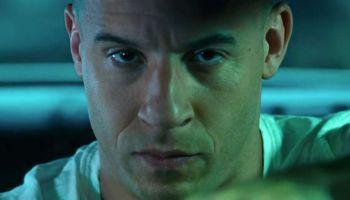 Vin Diesel acepto cameo en Tokyo Drift