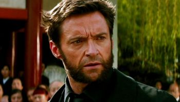 Wolverine en el MCU